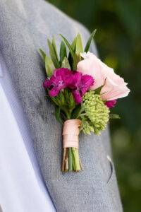 What Will Wedding Flowers Cost