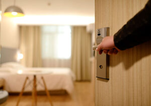 Hotel Room Blocks: Everything You Need to Know