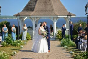 Getting Married in Maine: How To