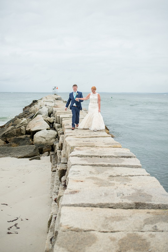 wedding venues on the coast of maine