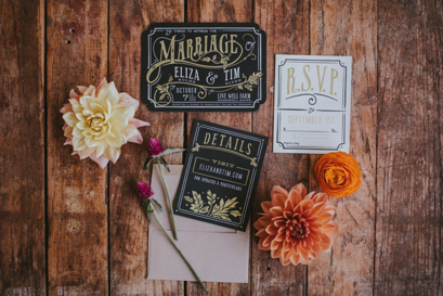 What should I ask a wedding planner?